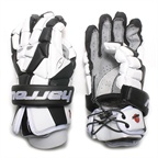 Harrow Torrent Glove