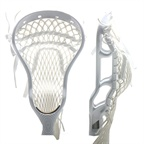 Harrow H2 Men's head - Strung