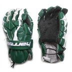 Harrow HRW Glove
