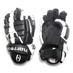 Harrow G2 Glove