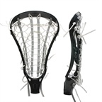 Harrow Slingshot Women's Head - Strung