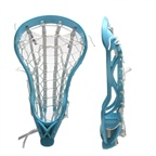 Harrow Groove Women's Head - Strung