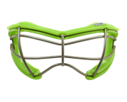 STX 2See Goggle - Junior