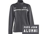 PJ (MA) Alumni Ladies Jacket