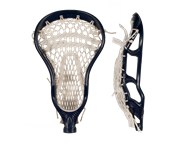 Harrow H2 Head-Strung