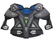 Gait Mutant X Shoulder Pad