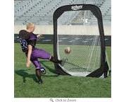 Schutt Pop Up Training Net