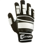 Cutters C-Tack The Reinforcer Lineman Glove - Men's