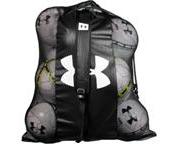 Under Armour Hauler Mesh Ball Bag