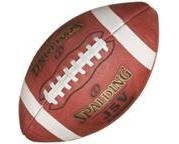 Spalding J5V Advance Football