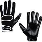 Cutters C-Tack Receiver Glove - Youth