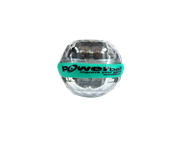 DFX Diamond PowerBall