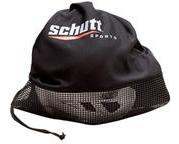 Schutt Helmet Shoe Bag