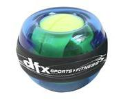 DFX Sports Pro Gyro Exerciser