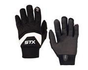STX Chiller Winter Field Glove