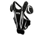 STX Stinger Chest Protector