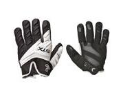 STX Pitch Field Glove
