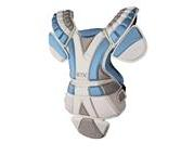 STX Sultra Chest Protector