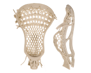 Harrow Koncept Head-Strung
