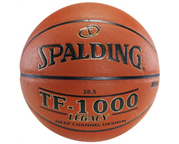 Spalding TF-1000 Legacy Women's Basketball