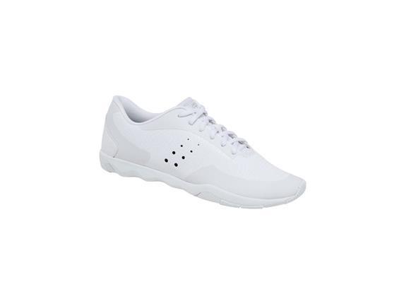 Kaepa Seamless Indoor/Outdoor Cheer Shoe