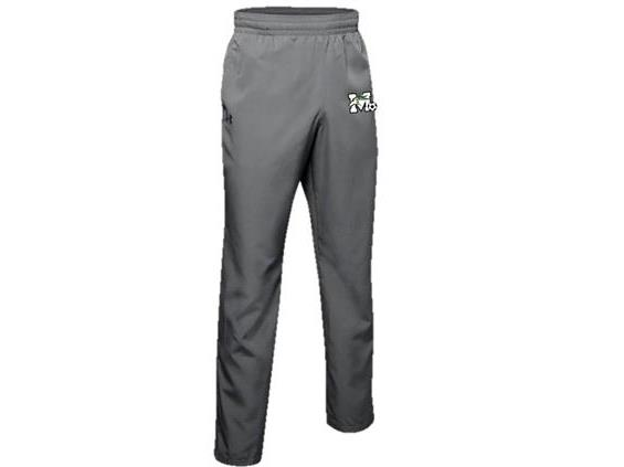 Mainland Under Armour Warm Up Pants