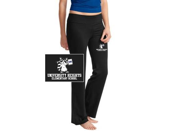 Uh Ladies Yoga Pants Unfollow sportek yoga pants to stop getting updates on your ebay feed. destination athlete