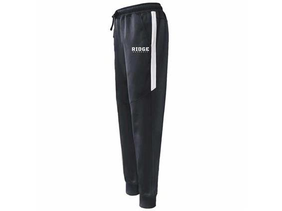 Ridge Baseball Performance Joggers