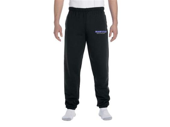WH Field Hockey Sweatpants