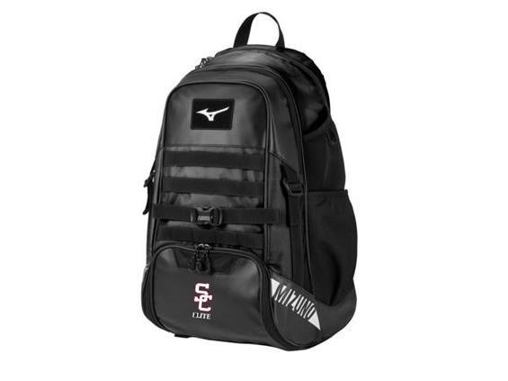 Mizuno MVP Backpack X