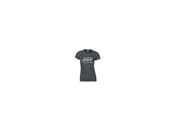 2020 RRR Club Shirt in Ladies or Men's style