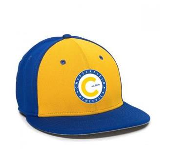 Chesterfield Flexfit Baseball Hat