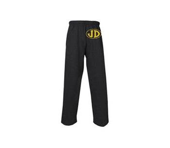 JD VOLS OPEN BOT. FLEECE PANTS