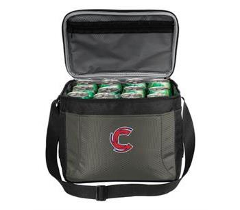 OOTP 12-Can Cooler