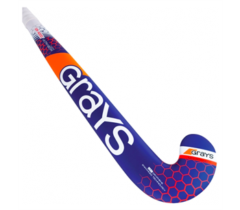 Grays Indoor Field Hockey Stick