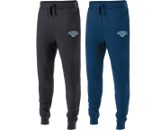 Men's 60/40 Fleece Jogger