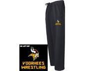 VHS Wrestling Sweatpants