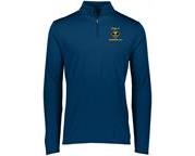 Pack 11 1/4 Zip Pullover
