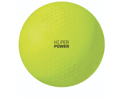 ATEC Hi.Per Power Weighted Training Ball