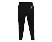 Bordentown Blaze Youth Trainer Pants