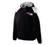 Blaze All-Weather Jacket