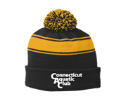 CAC Winter Hat