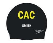 CAC Personalized Cap (2)