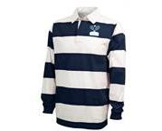 Adult Classic Rugby Shirt