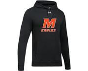 Eagles Under Armour M Hoodie