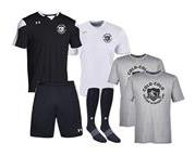 Colo Colo COMPETITIVE Bundle Pack