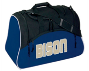 Bison Basketball Training Bag