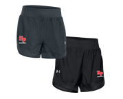 Under Armour Womens Shorts