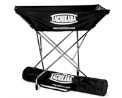 Tachikara Collapsible Hammock Ball Cart