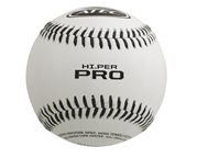 ATEC Hi.Per Pro Training Baseball